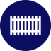 brany-ikona