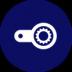 motory-a-pohony-ikona